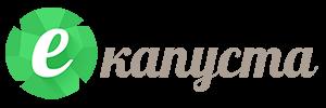 eKapusta – сервис онлайн займов