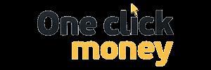 OneClickMoney - передовые онлайн-займы
