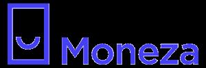 Moneza - сервис онлайн-займов