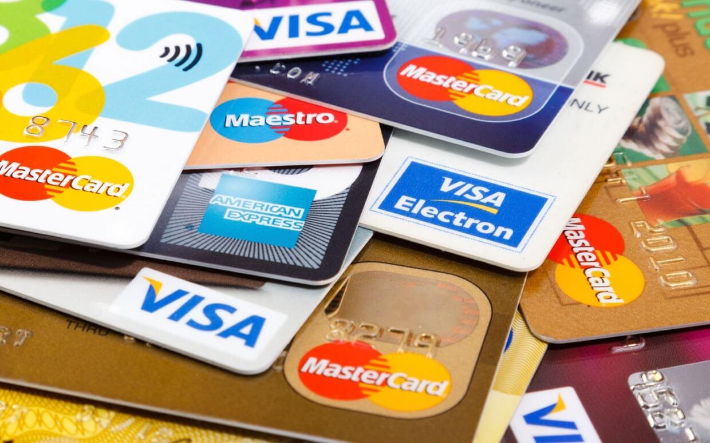 кредитныекарты