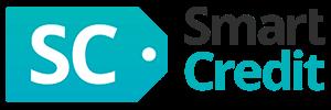 СмартКредит – сервис интернет-займов
