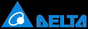 Deltazaim – сервис интернет-займов