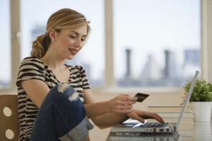 devzyatzaimnakreditnuukartu