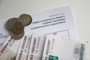 sokrashaetsyakolvobankrotov